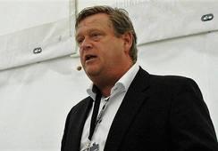 Nombran nuevo ministro de Pesca de Noruega
