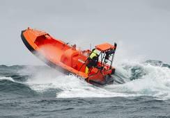Hukkelberg overtar Springer-MOB båtene