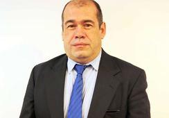 """""""No se permitirán cultivos intensivos de salmón entre Tomé y Arauco"""""""