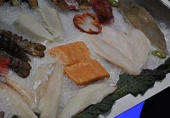 Urner Barry nombra nueva editora para mercado Seafood