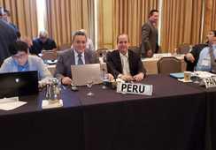 Perú proyecta expandir 45% su producción de trucha arcoíris al 2021