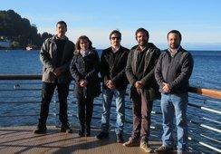 """Últimos cupos para """"NIVA Chile Workshop 2018"""