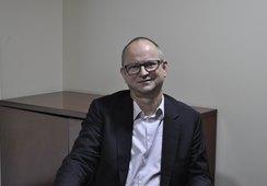 """""""Queremos jugar un rol clave en la evolución de la industria en Chile"""""""