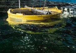 Tre av 22 nye SFI-er rettes mot havbruk