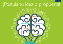 Biomar publicó resultados de su 2º Concurso de Proyectos Sociales