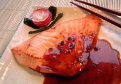 Once master chefs norteamericanos visitarán la industria chilena del salmón
