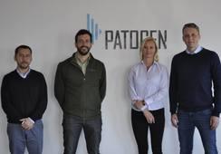 PatoGen: