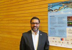 Proyecto evaluó marcadores de respuesta inmune a Piscirickettsia salmonis en campo