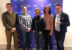 Biomar inngår samarbeid med NCE seafood innovation cluster