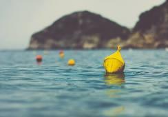 Nytt regelverk for verdensarvfjordene blir forsinket