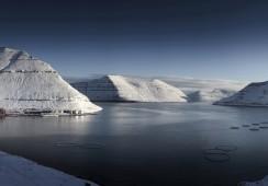 Positive til Bakkafrost før Q4-rapport
