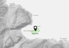 Påvist PD-SAV2 på Mowi anlegg i Sogn og Fjordane