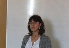 El problema de la pérdida de sensibilidad a los antiparasitarios en Chile