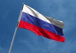 Aumenta dinamismo de envíos de salmón chileno a Rusia tras desbloqueos