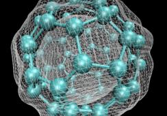 Desarrollan nanopartículas para administrar moléculas inmunomoduladoras