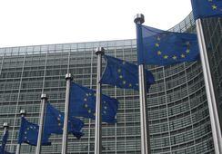 Grieg og MOWI utsatt for EU-razzia - mistenker prissamarbeid