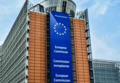 Investigación de Comisión Europea se enfocaría en salmonicultores noruegos