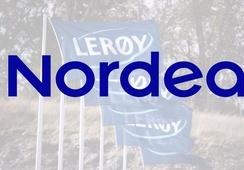 Svakere for Lerøy en forventet
