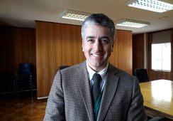 Potencial de Perú y Brasil para proveedores acuícolas chilenos