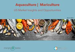 ¿Qué preocupa a los consumidores de salmón en EE.UU.?