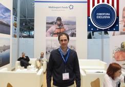 Multiexport Foods lanza tres nuevos productos para EE.UU.