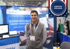 SENA: Dos lanzamientos para la industria de productos del mar