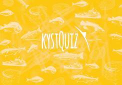Ukens Kyst-Quiz (påske)