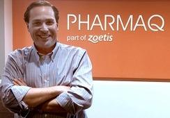 Pharmaq revela alta efectividad de nuevo antiparasitario contra Caligus
