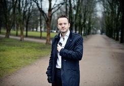 Ystmark svarer på MDG-kritikken fremsatt i Dagbladet