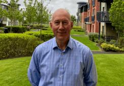 Benchmark nombra a nuevo director de su área CleanTreat