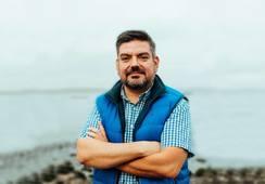 ¿Chile está atrasado en diversificar su acuicultura más allá del salmón?