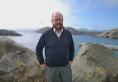 Arnesen blir utviklingsdirektør i STIM