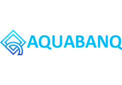 Aquabanq accelerates plans in Maine