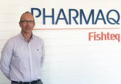 Pharmaq styrker ledelsen