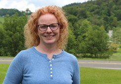 Stirling leads new fight against resistance to antibiotics