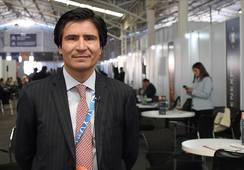 Fuerte aumento de la demanda por salmón chileno en México