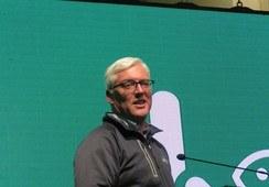 Cargill Chile lanza dos nuevos productos para la industria