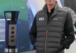 'Unique' culture key to Ace Aquatec's success