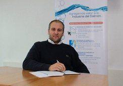 AquaGen decide traer a Chile ovas resistentes a AGD