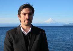 Científicos definen nueva relación cloruro:nitrito para evitar efectos negativos en salmón
