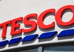 Supermercados Tesco establece estándares más exigentes para el salmón
