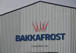Nordea: Bakkafrost har klart seg bra så langt i krisen