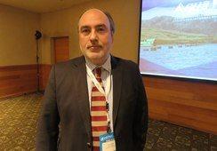 Chile: Gobierno aplicará cuatro nuevas normativas en la salmonicultura
