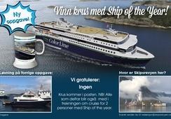 Ingen klarte Kragerø