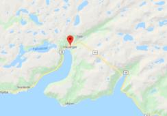Nye opplysninger om rømming i Sogn