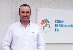Productor chileno de harina de insectos crece y contrata gerente Comercial