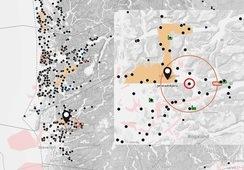 Alvorlig med nok en ILA-mistanke i Rogaland