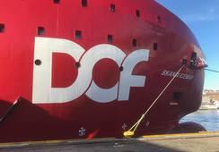 Nye store kontrakter til Dof