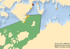 Cermaq Chile reporta sospecha de virus ISA en Magallanes
