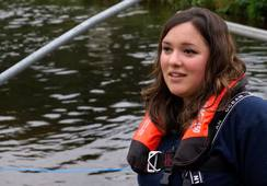 Video campaign launched to net aquaculture recruits